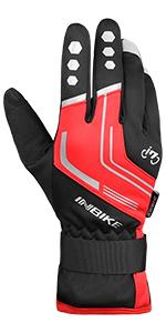 INBIKE Biking Gloves