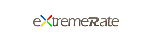 eXtremeRate