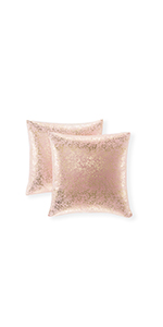 silver pillows large silver throw pillows silver leather pillow silver throw pillow metallic cushion