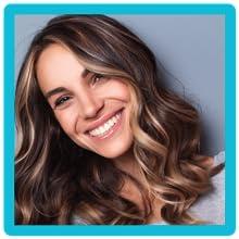 Keto Collagen Promotes Healthy Hair Beautiful Hair Girl