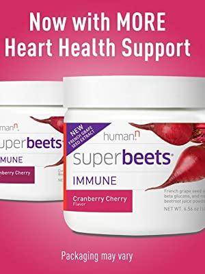 super beet soft chew grape seed extract GSE