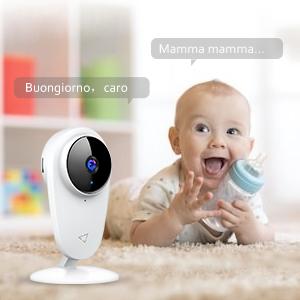 victure-2-pcs-1080p-telecamera-2-4g-wifi-interno-