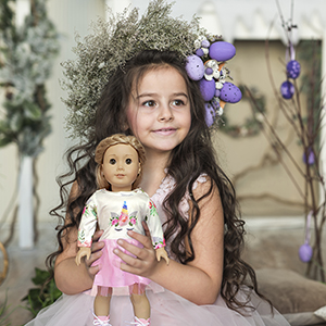 doll clothes for 18 inch dolls