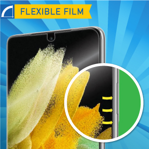 samsung-galaxy-s21-cf-product-description-flexible-film
