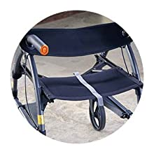Upwalker, UPWalker upright walker, walker, walk upright, stability, certified, seat, comfort