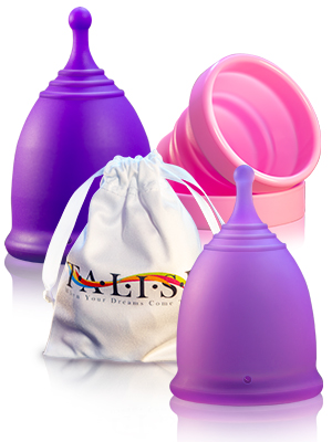 talisi menstrual cup period menstration reusable copa disposable instead soft cups feminine hygiene