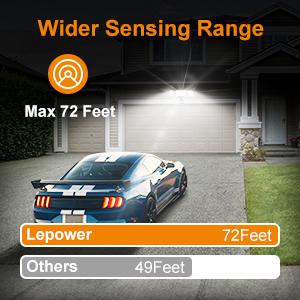 led sensor motion light, led sensor lights outdoor, outdoor lights motion sensor