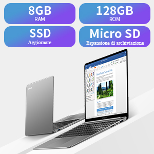 pc-portatile-14-pollici-teclast-f7s-computer-porta