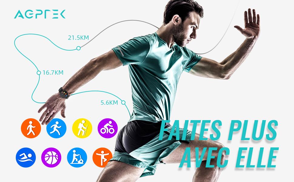 montre connectee smartwatch montre connectée femmes samsung montre connectée homme samsung