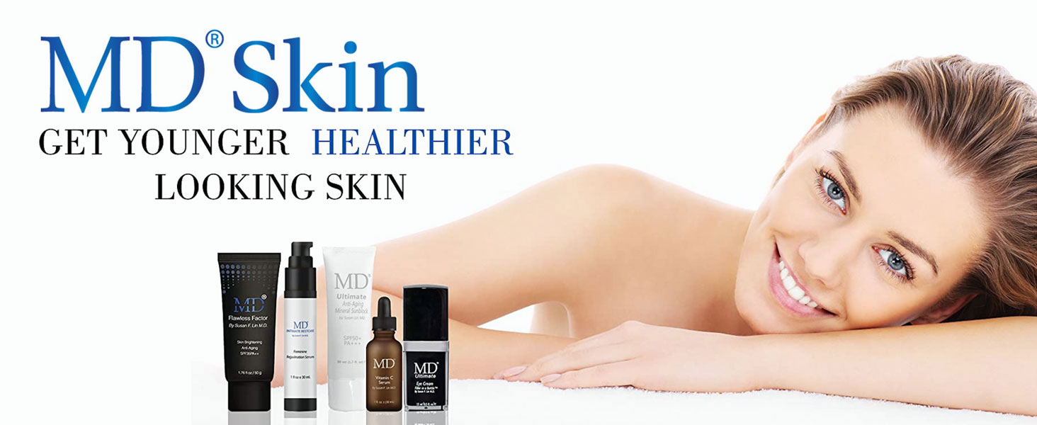 MD Skin
