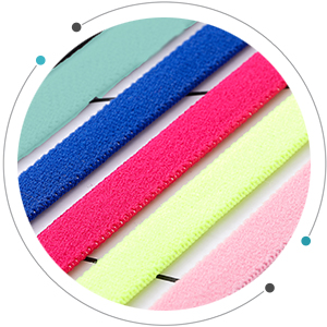 SILICONE GRIP
