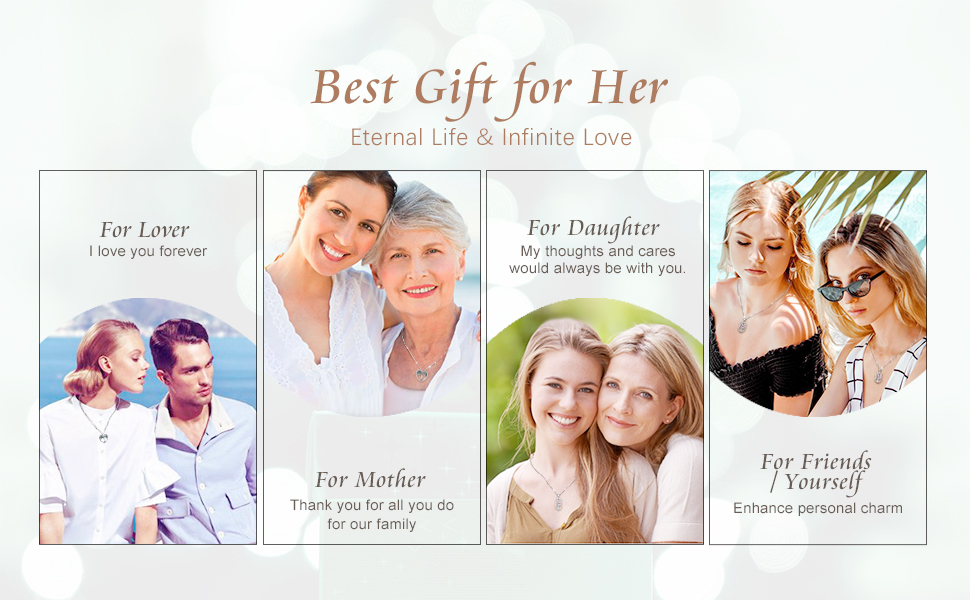 best gift for her