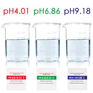 Pancellent Medidor de Prueba de Calidad del Agua TDS PH 2 en 1 Conjunto 0-9990 PPM Rango de medición 1 Resolución PPM 2% Precisión de Lectura ...