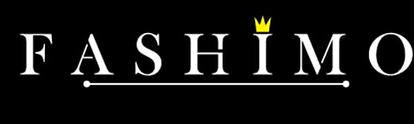 Fashimo presents an amazing range of Footwear for Men & Women