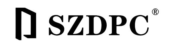 SZDPC