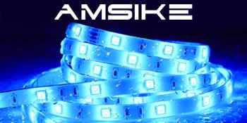rgb led strip lights led light strip led strip lights 50 ft led light strip outdoor led strip light