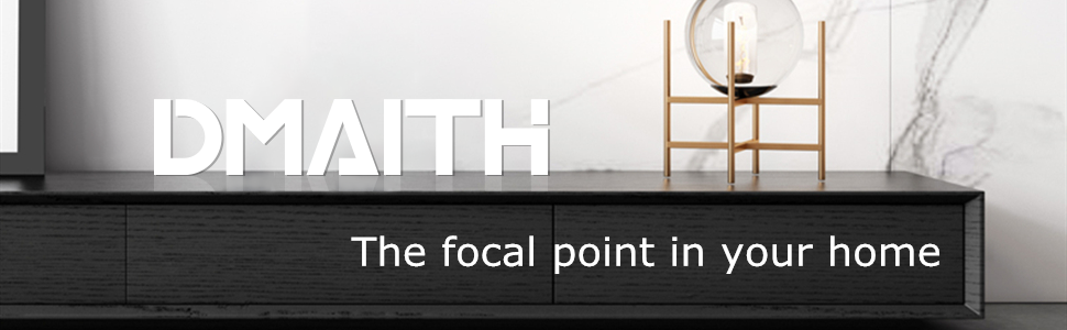 the focal point in your home