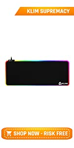 mouse pad, gaming mouse pad, desk pad, desk mat, large mouse pad, mouse pads, rgb mouse pad