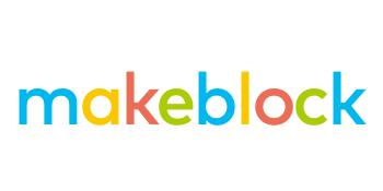 makeblock mblot