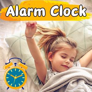 alarm color