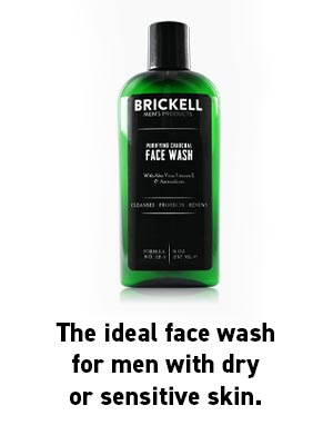 skincare, skin, care, face wash, men's, men, for men, luxury, charcoal, face, premium, grooming