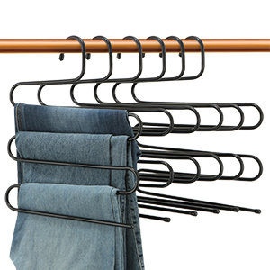 hangers for pants