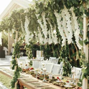 Artificial Flower for Wedding Decor
