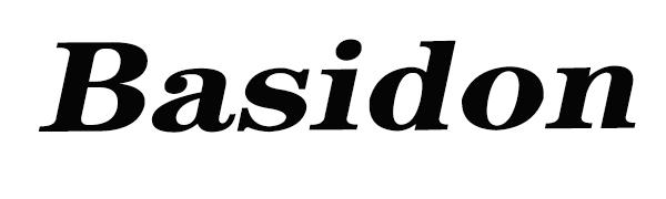 Basidon
