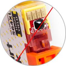 hp deskjet 3522 ink 564 hp hp 7520 printer ink hp 4620 printer hp 7520 printhead hp 7510 ink