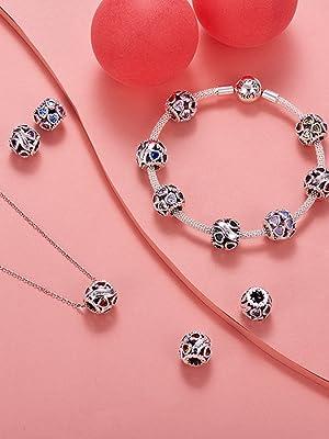 Birthstone Jewelry Care