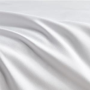Bedsure Extra Deep Pocket Sheet Sets1