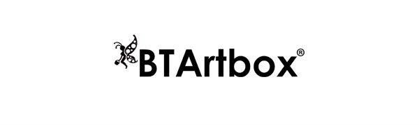 btartbox