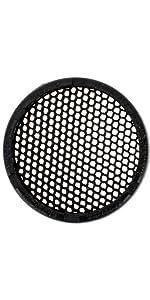 ard killflash filter; aimpoint ard