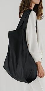 bags women prints reuse recycle durable compact travel friendly versatile cute trendy