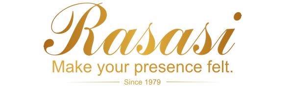 RASASI, Perfume Store