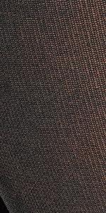 Wolford,opaque,tights,leggings,legwear,skinwear,den,fashion,trend,socks,denier,transparent,sheer