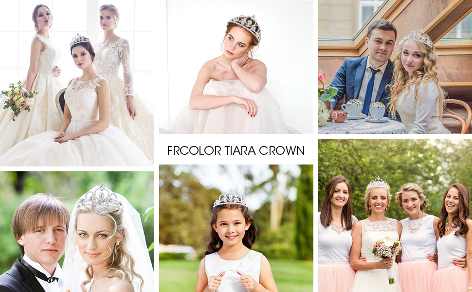 Frcolor tiaras and crowns3