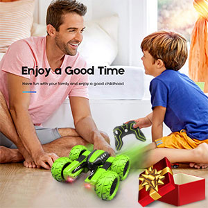 Best Gift Toy Remote Control Car