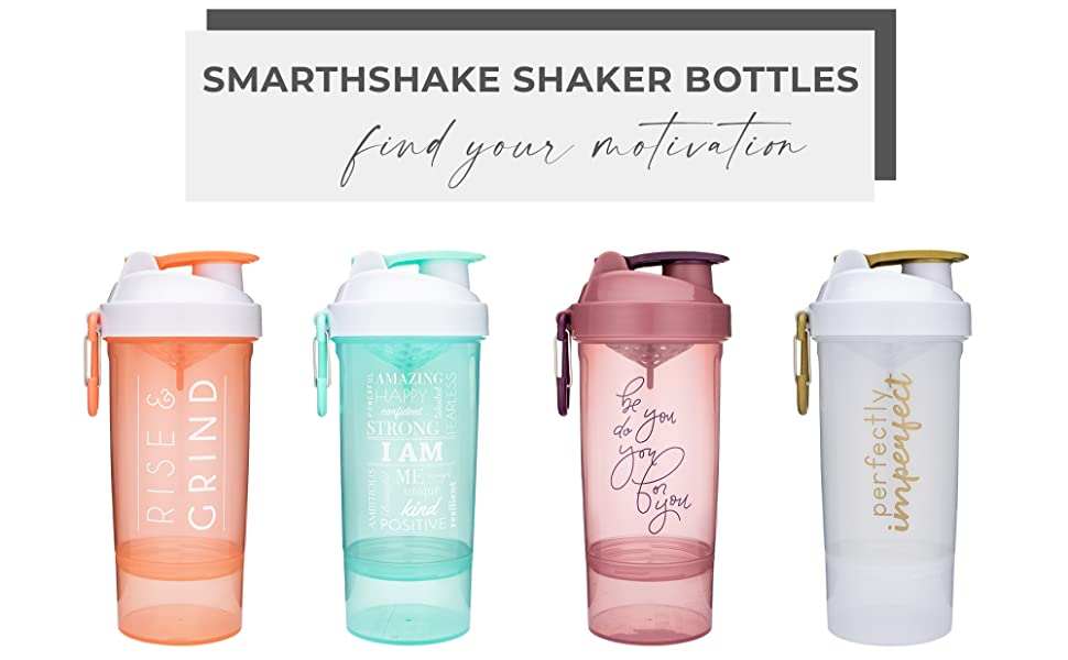 shaker bottle blender protein cup mixing cups mixer fitness gifts gym bodybuilding workout fitness