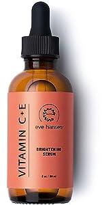 vitamin c serum vit c serum for skin face serum facial serum