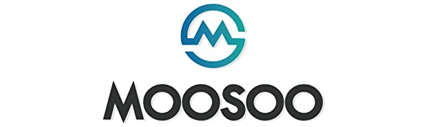 MOOSOO M