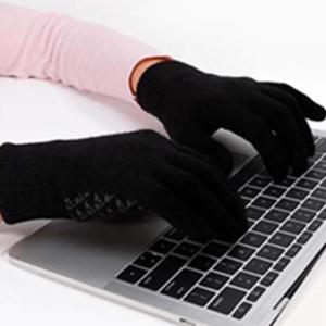 winter women's men's gloves