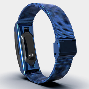 Band for Fitbit Inspire Replacement Strap Fitbit Inspire Accessories Wristband Bracelet Women Men