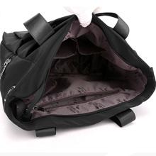 shoulder tote bag for women