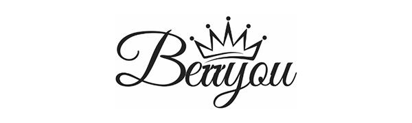 berryou
