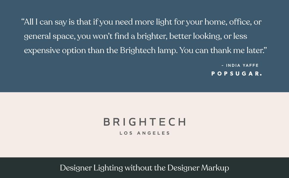 Brightech Ambience Pro - Waterproof Solar LED Outdoor String Lights – 1W Retro Edison Globe Bulbs