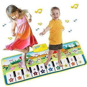 extsud-tappeto-musicale-bambini-tastiera-pianofort