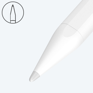 apple pen tip