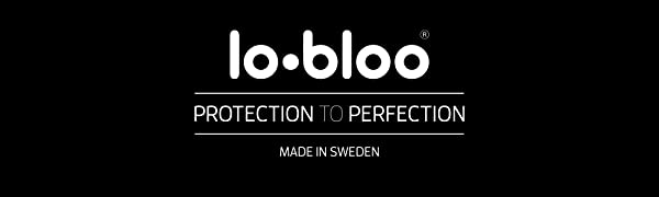 lobloo protection to perfection