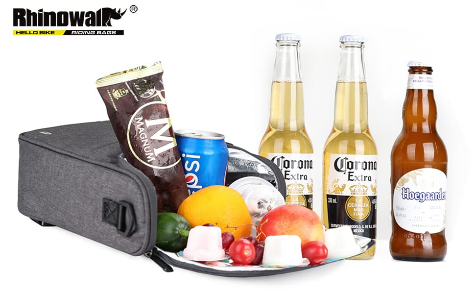Cooler Cooling Tote